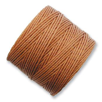 S-Lon® - Medium - Copper