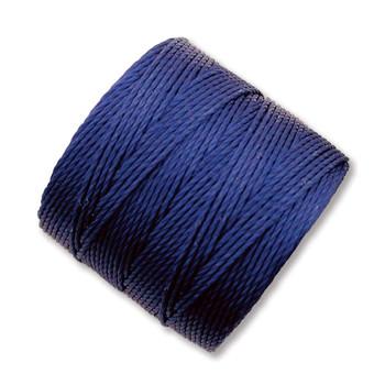 S-Lon® - Medium - Capri Blue