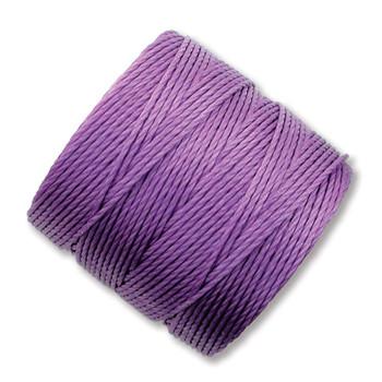 S-Lon® - Medium - Violet