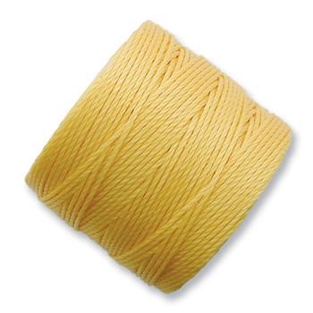 S-Lon® - Medium - Yellow