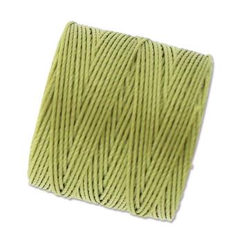 S-Lon® - Medium - Chartreuse