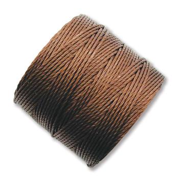 S-Lon® - Medium - Brown