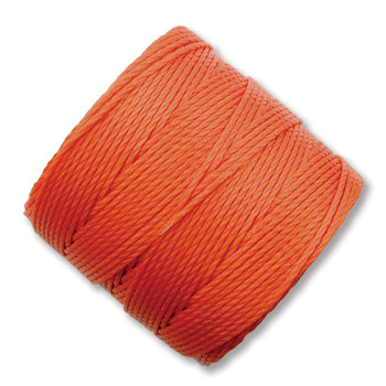 S-Lon® - Medium - Orange