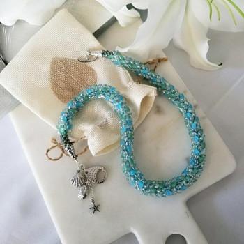 S-Lon® - Medium - Turquoise