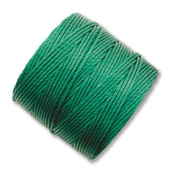 S-Lon® - Medium - Green