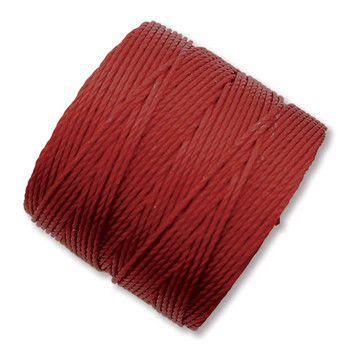 S-Lon® - Medium - Dark Red