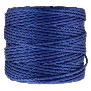 S-Lon® - Heavy - Blue