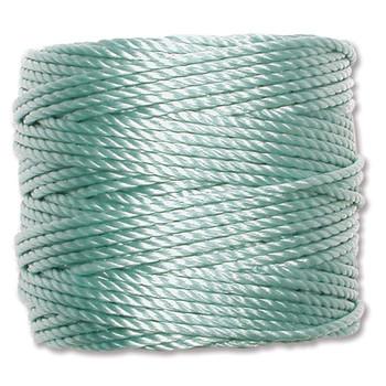 S-Lon® - Heavy - Turquoise