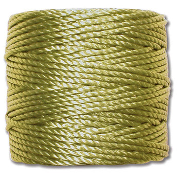 S-Lon® - Heavy - Chartreuse