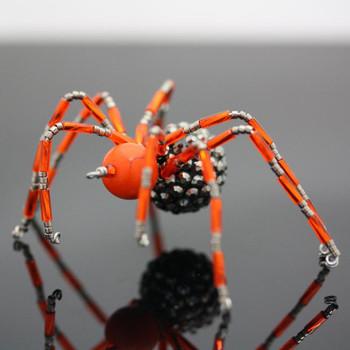 Halloween Spider Kit
