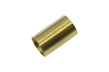 Ring Size Memory Wire - Gold Plated