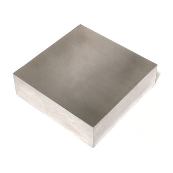Small Steel Bench Block