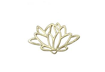 Lotus - Vermeille