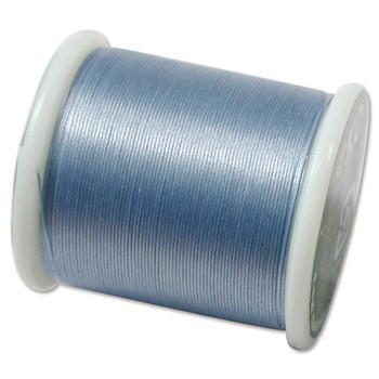 KO Beading Thread - Light Blue