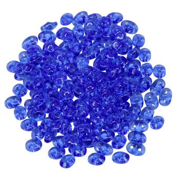 Matubo SuperDuo --  Sapphire