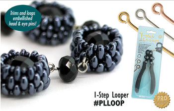 1 Step Looper
