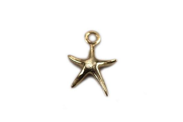 Starfish - Vermeille