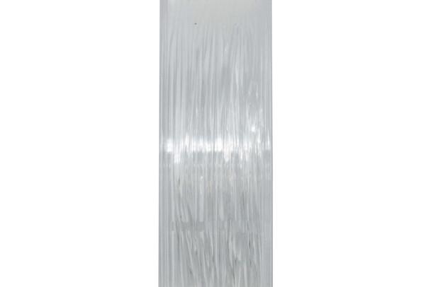 Stretch Magic® - Clear - 16.4ft - .8mm
