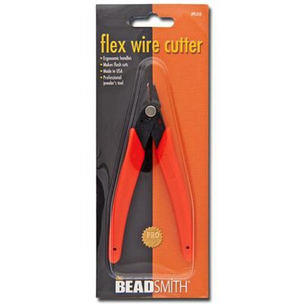 Flex Wire Cutter