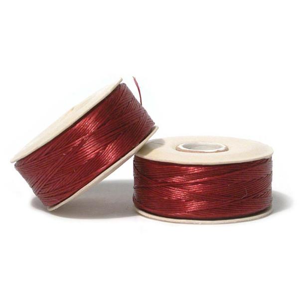 Nymo® Thread - D - Red