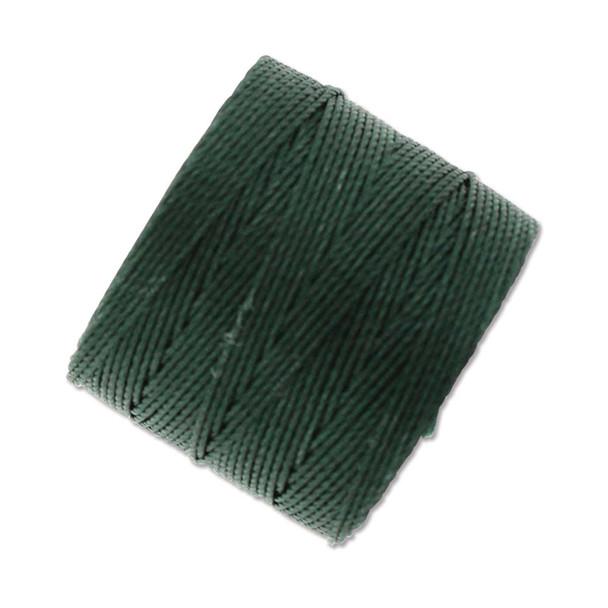 S-Lon® - Medium - Evergreen