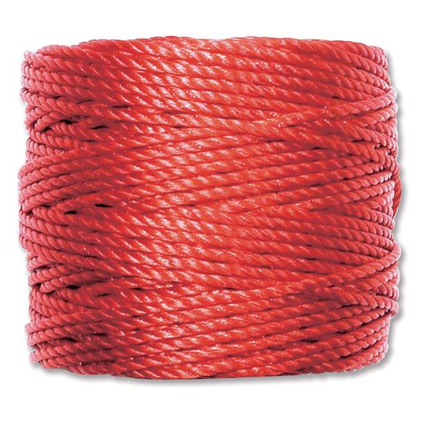 S-Lon® - Heavy - Shanghai Red