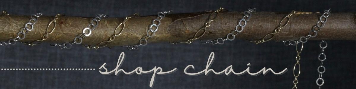 chain-banner-1-.jpg
