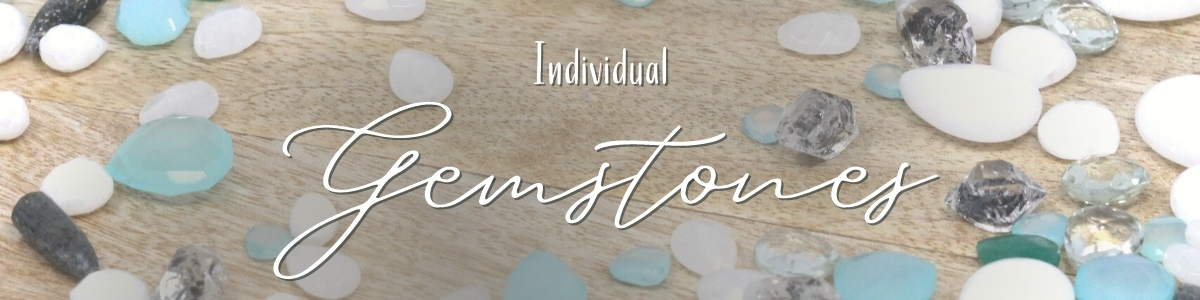 individual-gemstone-category-banner.jpg