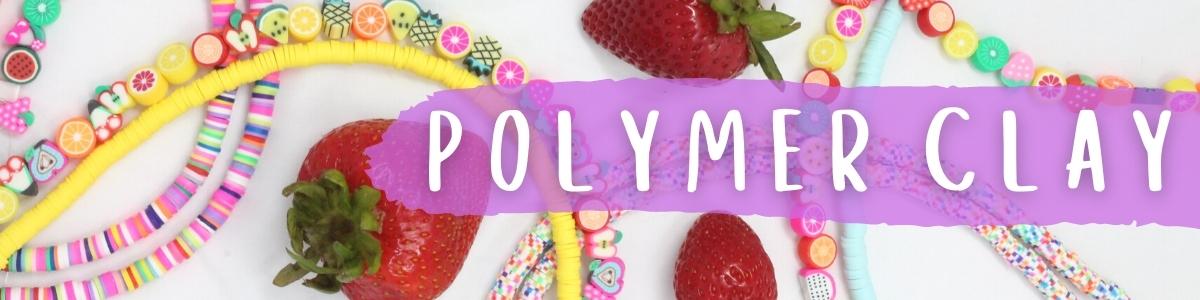polymer-clay-banner.jpg
