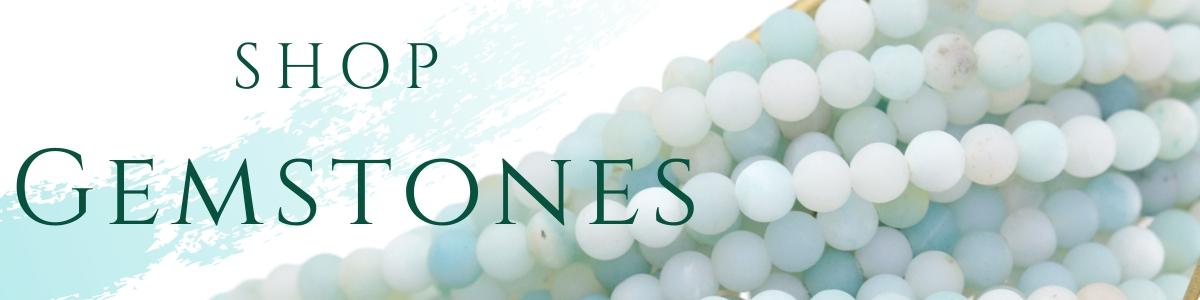 shop-gemstones.jpg