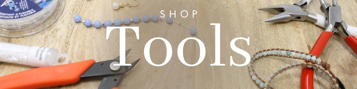 tools-banner-2-.jpg