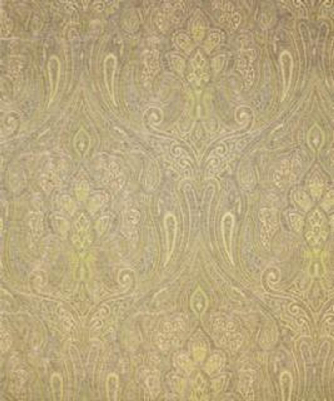 Barrow Industries Fabric Visalia Jasper M9748 My Fabric