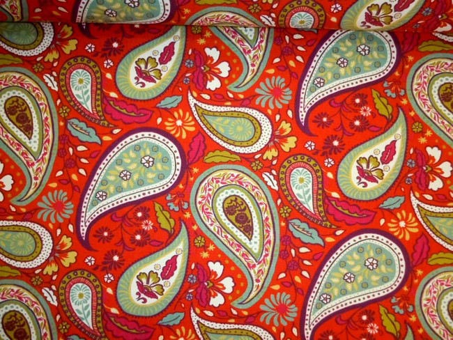 Robert Allen Home Fabric Premium Designer Fabrics Online