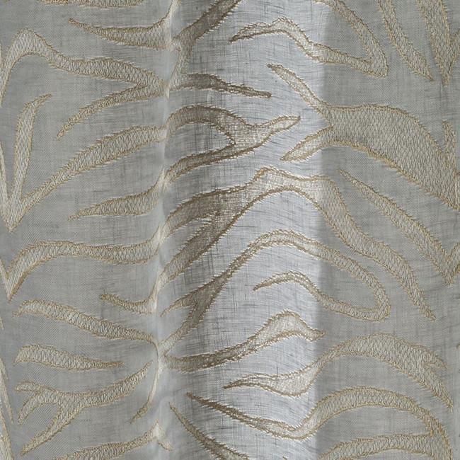 Robert Allen Fabric Shop Designer Fabric Online