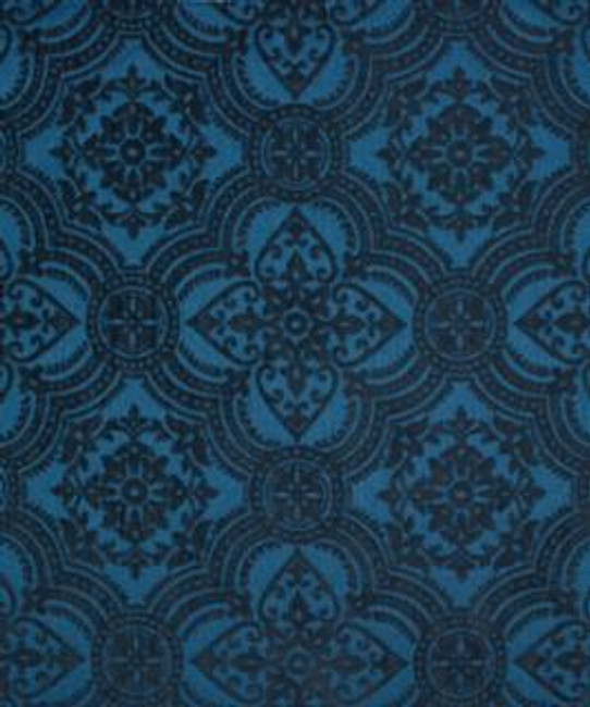 Barrow Fabric Andromeda 11907 M10443 My Fabric Connection