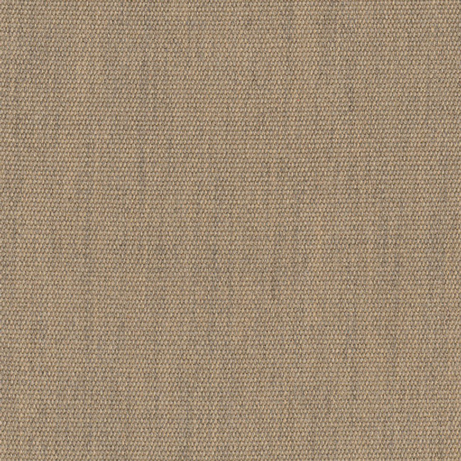 753601efa1bf Sunbrella Fabric 5476 Canvas Heather Beige our website for purchase 100%  Sunbrella Acrylic USA (