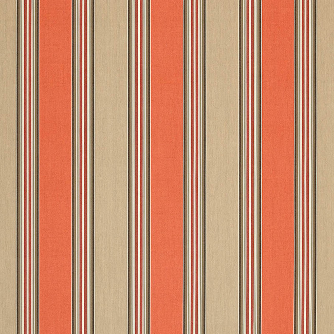 0abf439727d7 Sunbrella Fabric 56071 Passage Poppy our website for purchase 100%  Sunbrella Acrylic USA (see