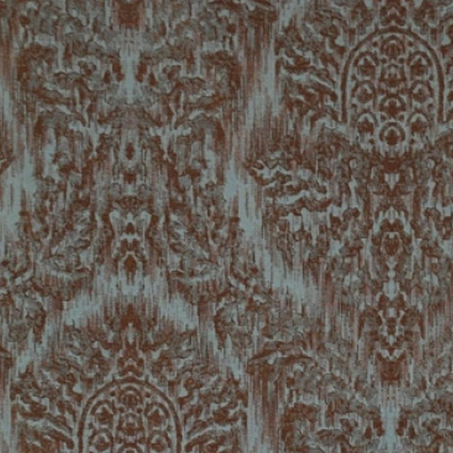 Rm Coco Fabric Ritz Brown My Fabric Connection