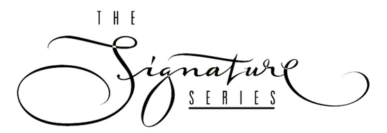 Signature Series - Buy One - Get One + Crypto Digital Asset Class