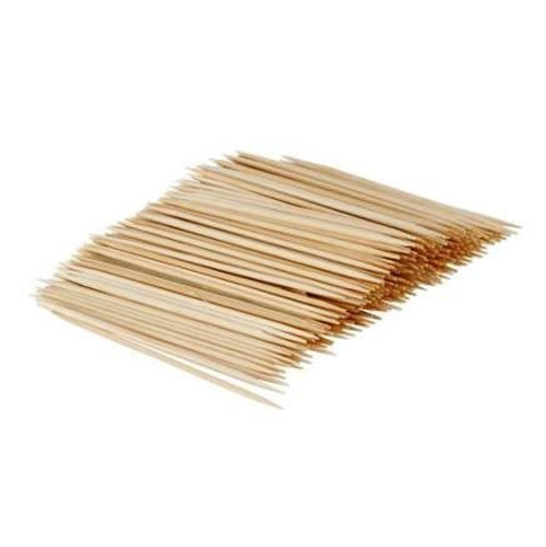 Double Ended - Unwrapped - Toothpicks