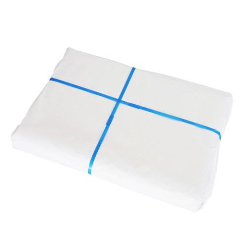 "Gloss Butchers Paper 15kg - 17"" x 24"" (425mm x 610mm) - 55gsm"