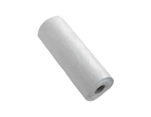 Slap Sheet HDPE - Perforated Roll 350 x 440mm