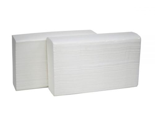 Ultrafold Hand Towel - Universal Hygiene Deluxe 240 x 230mm