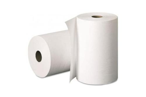 Roll Towel - 80M Universal Hygiene SERVICE Roll Towel