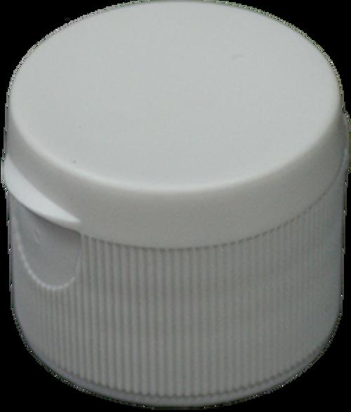 Bottle Cap 28mm - Flip Top to suit 500ml & 1LBottle