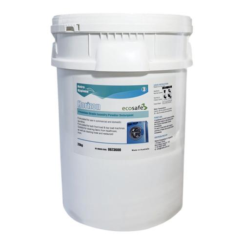 HORIZON - Premium Laundry Powder BUCKET