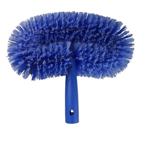 Ceiling Fan Duster Flexible with Extention Handle