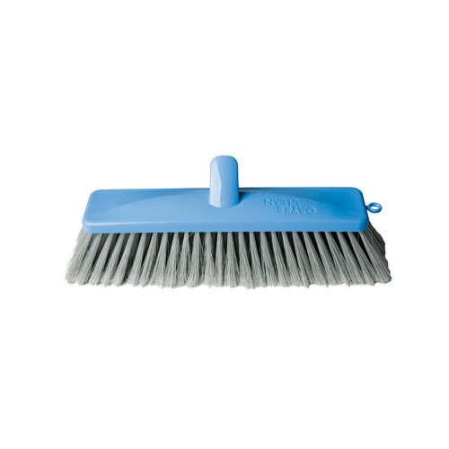 Indoor 30cm Ultimate Plus - Broom Head ONLY