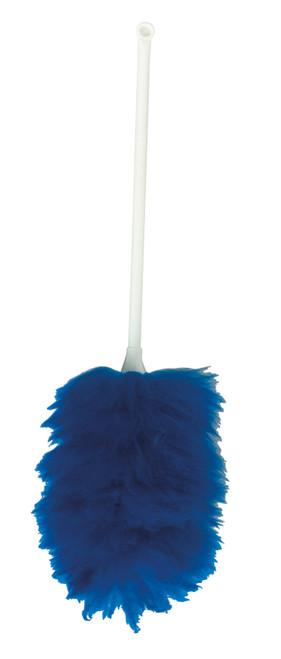 Wool Duster 50cm