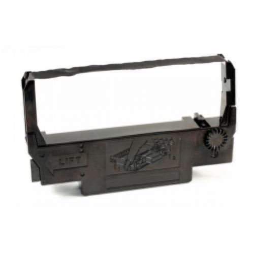 Printer Ribbon - EPSON BLACK for Epson ERC 30 34 38 TM-U220